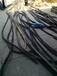 上海銅芯電力電纜回收,電氣設備用電纜回收,機械設備用電纜回收,工廠車間電纜線回收