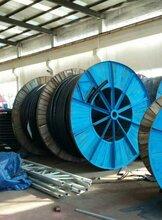 上海旧电缆线回收公司,浙江电力电缆回收,江苏设备用电缆线回收,安徽停用电缆线回收