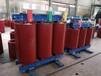 上海配电房变压器回收,普陀区旧变压器回收,长宁区干式变压器回收,静安区箱式变压器回收,