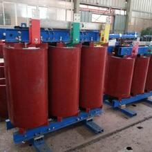 上海变压器回收公司,上海干式变压器回收,上海油式变压器回收,上海电力变压器回收,上海配电变压器回收,图片