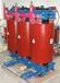 华鹏干式变压器回收,华鹏油式变压器回收,绝缘树脂变压器回收,上海旧变压器回收公司,