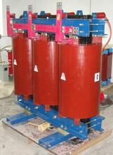 蘇州三相變壓器回收,寧波二手變壓器回收,紹興電力變壓器回收,南通舊變壓器收購圖片