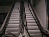 上海直流電梯拆除回收,上海貨物電梯改造拆除,上海液壓電梯停用拆除,上海自動扶梯收購價格,上海乘客電梯回收服務,