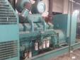 苏州二手发电机组回收,昆山柴油发电机组回收,昆山上柴发电机组回收,昆山东风发电机组收购,