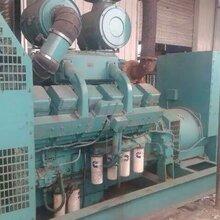 上海柴油發電機組回收,上海二手發電機回收,上海進口發電機回收,上海國產發電機回收