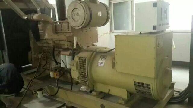 上海发电机组回收公司,上海柴油发电机组回收,上海周边回收发电机,二手发电机回收
