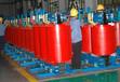 上海工业变压器回收,上海矿用变压器回收,上海配电变压器回收,上海电力变压器回收,