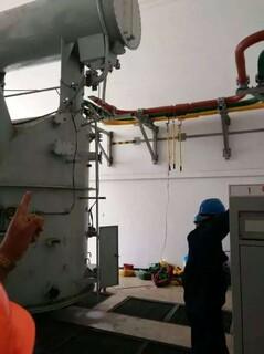 上海高低压配电柜回收,上海干式变压器回收,上海油式变压器回收,上海母线链接牌回收图片3