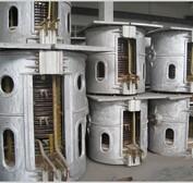 山东省冶炼中频炉回收,安徽省铸造中频炉回收,江苏停用中频电炉回收,上海中频电炉拆除公司,