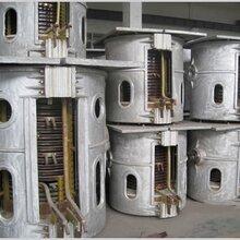 上海闵行中频炉回收,上海宝山中频炉回收,上海青浦中频炉回收,上海嘉定中频炉回收,图片