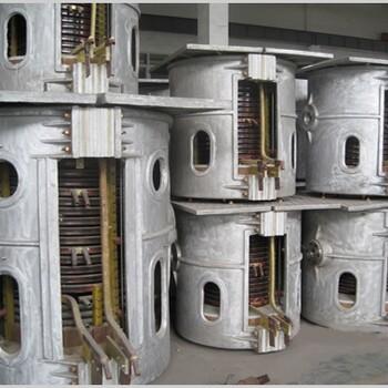上海闵行中频炉回收,上海宝山中频炉回收,上海青浦中频炉回收,上海嘉定中频炉回收,