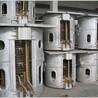 上海工业电炉回收