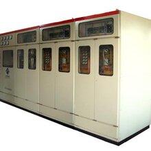 上海高低压配电柜回收,上海整流配电柜回收,上海电力配电柜回收,上海停用环网柜回收图片