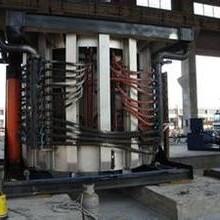 上海鋼鐵廠中頻爐回收,浙江冶煉中頻爐回收,江蘇鑄造廠中頻爐回收,安徽鋼鐵廠中頻爐回收,圖片