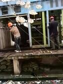上海高低壓配電櫃回收,上海幹式變壓器回收,上海油式變壓器回收,上海母線鏈接牌回收