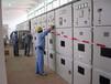 上海低压开关柜回收,上海停用配电柜回收,上海电力配电柜回收,上海废旧配电柜回收