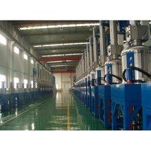 上海回收單晶硅生長爐,江西回收單晶硅爐,浙江回收藍寶石單晶爐,上海中頻電爐回收圖片