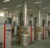 合肥单晶硅生长炉回收,霍山县理工单晶炉回收,霍山单晶炉回收价格,霍山单晶硅炉回收