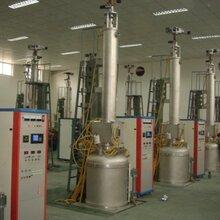 上海工业电炉回收,上海中频电炉回收,上海单晶硅生长炉回收,上海中频电源柜回收图片