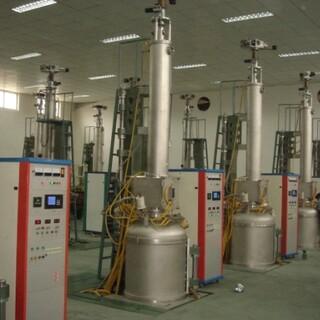上海回收单晶炉,苏州单晶硅生长炉回收,无锡单晶硅直拉炉回收,电子产品制造设备回收图片3