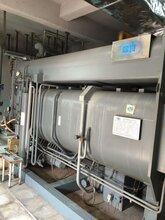 上海换热制冷空调回收,上海回收中央空调价格,二手中央空调回收,停用中央空调回收图片