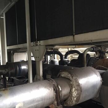 上海回收中央空调,上海中央空调回收,上海周边中央空调回收,上海市旧中央空调回收