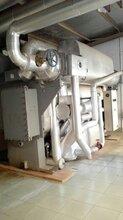 浙江大小制冷机回收,丽水换热制冷空调回收,莲都区老式空调机回收,二手中央空调回收图片