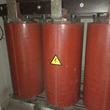 上海干式变压器回收,上海油式变压器回收,上海整流变压器回收,上海配电房变压器回收图片