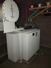 三相变压器回收价格,非晶变压器回收行情,树脂绝缘变压器回收,上海配电变压器回收商图片