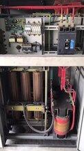 嘉興多晶硅直拉爐回收,海鹽單晶硅生長爐回收,海鹽工業電爐回收,海鹽鑄造廠設備回收圖片
