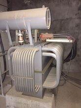 二手輸配電設備回收,上海舊變壓器回收,上海高低壓配電柜回收,上海母線槽電纜線回收圖片
