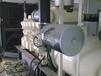 三菱發電機組回收價格?康明斯發電機回收參數?發電機組回收多少錢?上海發電機回收市場