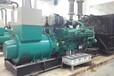 康明斯發電機回收價格,三菱發電機回收價值,大宇發電機回收參數,上海二手發電機公司