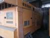 康明斯发电机组回收,大宇柴油发电机组回收,三菱柴油发电机组回收,电友发电机组回收
