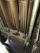 杨浦区变压器回收,杨浦油式变压器回收,杨浦干式变压器回收,上海市旧变压器回收