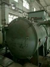 無錫單晶硅生長爐回收,無錫多晶硅直拉爐回收,無錫停用切片機回收,無錫回收工業電爐圖片
