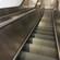 上海乘客电梯回收