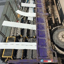 上海交通运输设备回收,上海楼宇电梯回收,上海乘客电梯回收,上海货物电梯回收