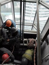 上海三菱电梯回收,上海日立电梯回收,上海迅达电梯回收,上海奥的斯电梯回收,图片