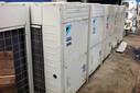 上海家用電器回收,上海商用空調回收,上海多連體空調回收,上海二手中央空調回收圖片