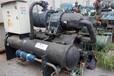 上海市商用空調回收,上海換熱制冷空調回收,上海閑置制冷機回收,上海停用冷凍機回收