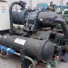上海暖通空调回收,上海冷藏制冰机回收,上海冷冻空调机回收,上海制冷空调机回收