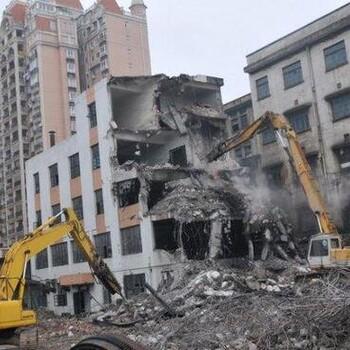 上海装修装饰拆除回收,上海幕墙隔断拆除回收,上海广告牌拆除回收,上海有色金属回收