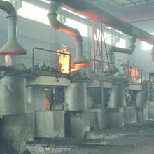上海高頻電爐回收,上海中頻電爐回收,上海中頻感應爐回收,上海二手電弧爐回收,圖片