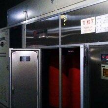 上海干式变压器回收,徐汇华鹏变压器回收,上海电力变压器回收,上海市变压器回收单位图片