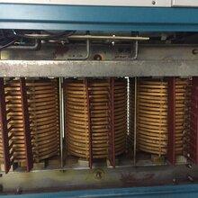 苏州三相变压器回收,苏州非晶变压器回收,苏州电力变压器回收,苏州配电变压器回收图片