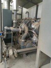 上海電鍍廠設備回收,電子產品制造設備回收,上海鑄錠爐回收,上海車間流水線回收圖片