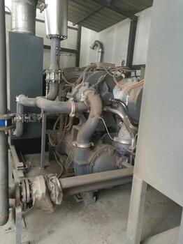 上海电镀厂设备回收,电子产品制造设备回收,上海铸锭炉回收,上海车间流水线回收