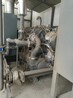 上海电镀厂设备回收