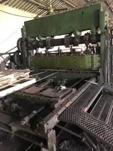 嘉定工業園舊設備回收,嘉定電鍍廠設備回收,嘉定工廠配電房回收,嘉定舊電纜線回收圖片